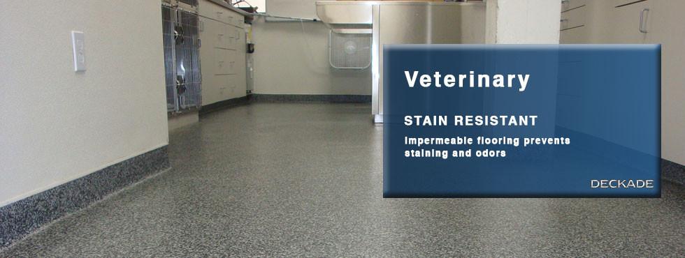 slide-vetrinary-flooring