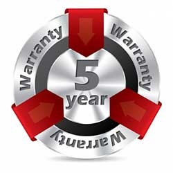 5-year-floor-warranty