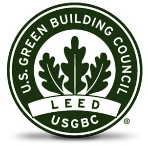 Leed Certifications Silikal Flooring Deckade Deckade