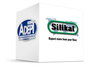 asdetpt-silikal-box