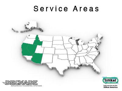 deckade-flooring-service-area