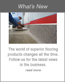 block-news-flooring