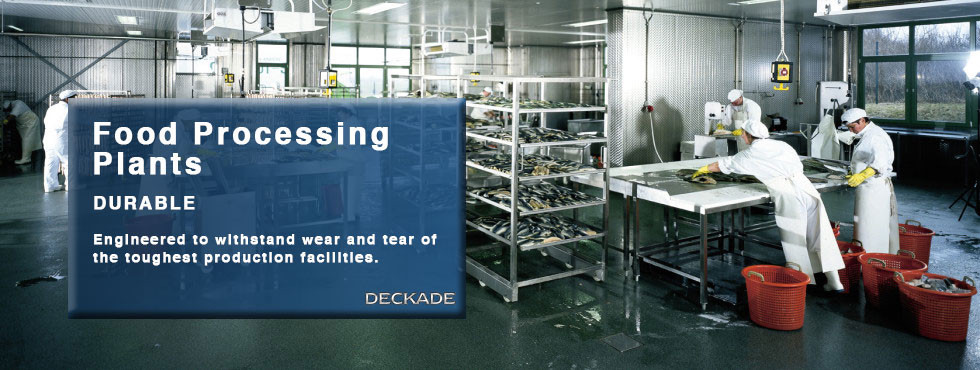 slide-food-processing-floor