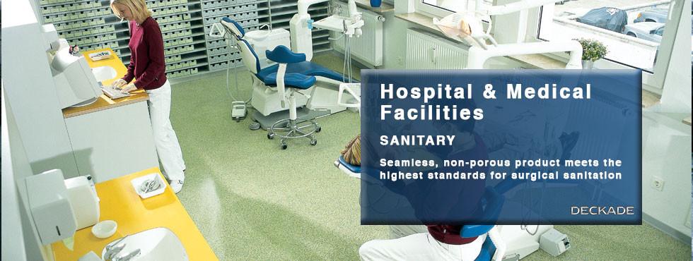 slide-healthcare-hospital-floor