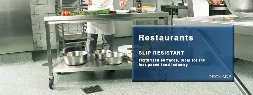 slide-restaurant-flooring