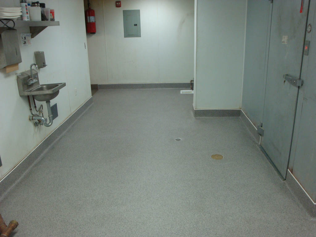 Silikal flooring for repair and sealing over existing tile floors silikal flooring for repair and sealing over existing tile floors dailygadgetfo Image collections